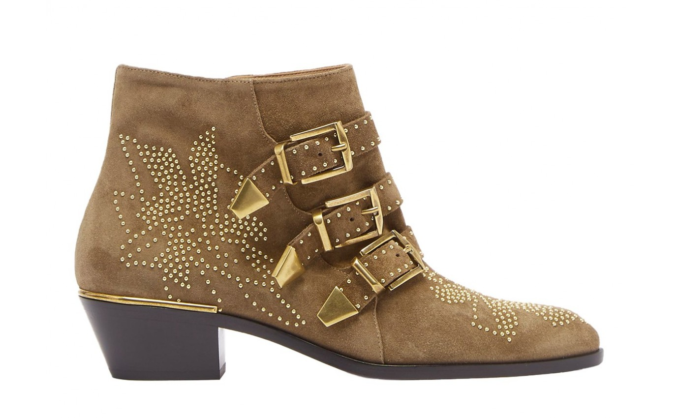 boots susanna