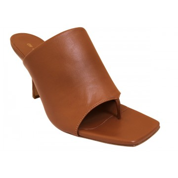 Mule Perni 02