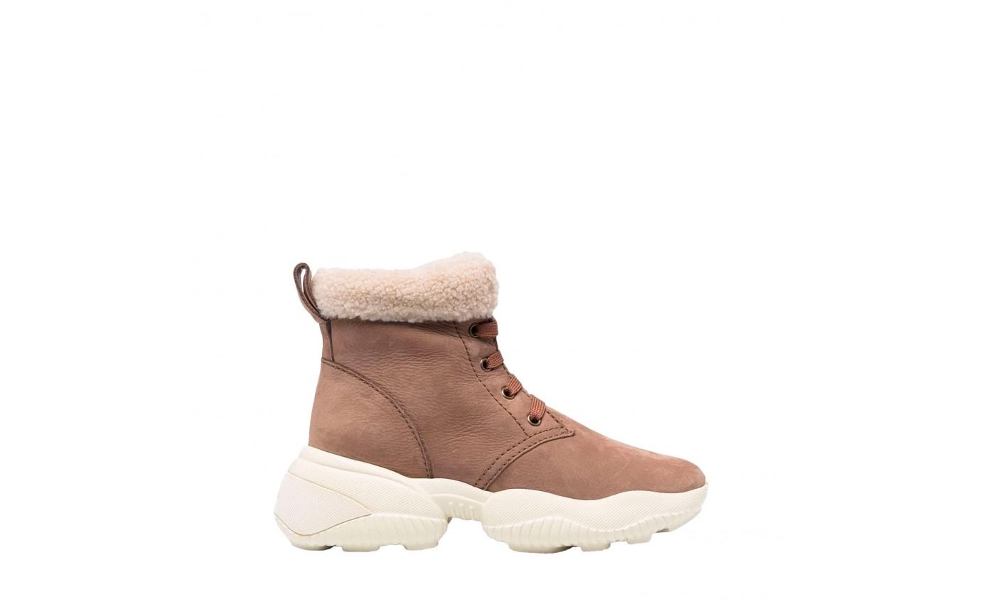 Chaussures luxe Hogan - Boutique Parenthese