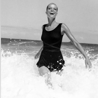 Week-end mais surtout vacances !!! Et vous vous partez cet été? #parenthesebordeaux #summertime #itsholiday #frenchriviera #monacomontecarlo #becauseiloveit